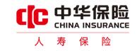 中华联合人寿保险股份有限公司
