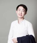重庆市中国人寿保险股份有限公司保险代理人高昆明