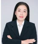 浙江台州中国人寿保险代理人何仙云