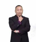 华夏人寿保险股份有限公司高峰