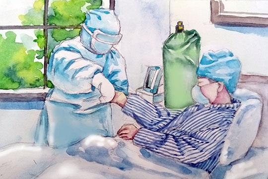 为什么癌症会复发?复发率有多高?如何匹配合适的保险?