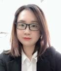 上海市中宏人寿保险有限公司保险代理人王艳君