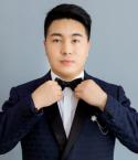 北京市五星在线保险保险代理人苑文龙