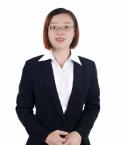 中国人寿段晓莉