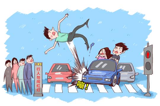 什么是意外险?什么样的人适合买意外险?