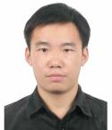 河南郑州华夏在线保险代理保险代理人金老师