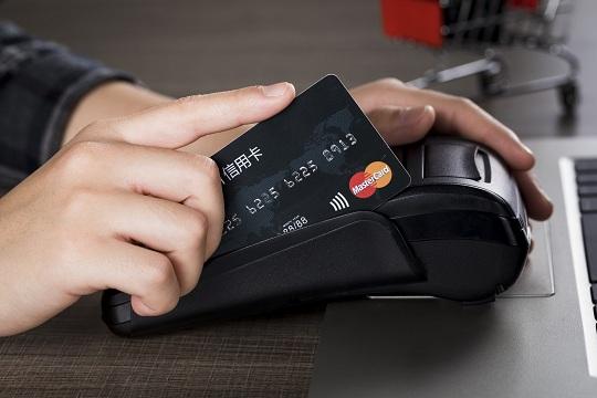 信用卡逾期后增长的违约金和罚息能追回?那你可能被骗了