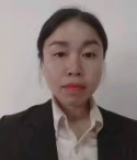 中国人寿李燕