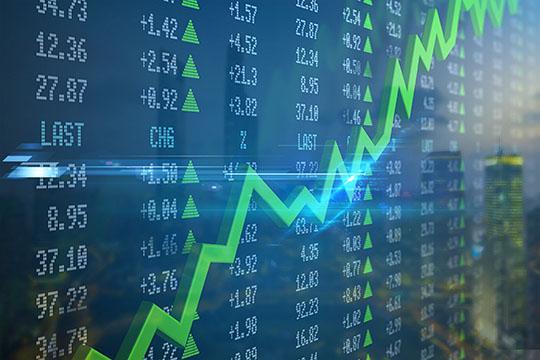 指数基金对比股票哪个好?各自的优势是什么?