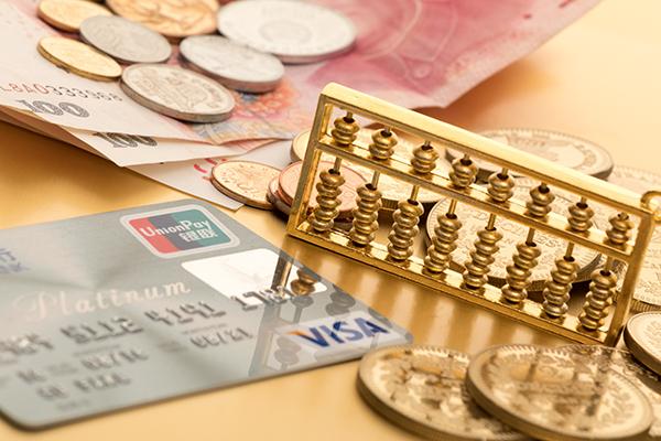 如何让钱自动生钱?理财有哪些策略?