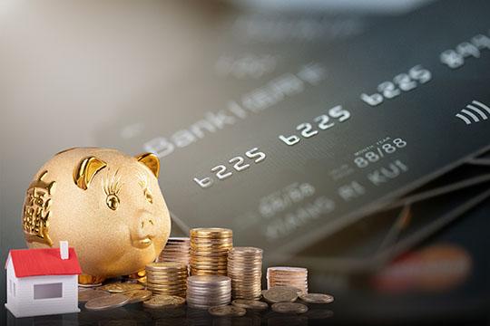 如何选取第一只银行理财产品?该拿多少钱买?