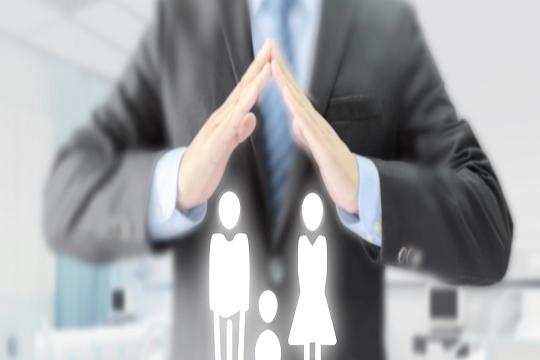 我们接触保险代理人比较多,那你了解保险经纪代理人吗?