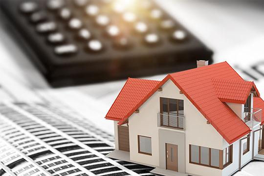 申请组合贷款要注意什么?贷款利率是否会上浮?