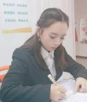 泰康人寿保险股份有限公司黄娟