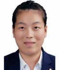 中国人寿保险股份有限公司张敏