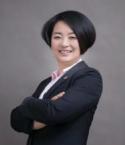 安徽宣城阳光保险保险代理人刘远琴