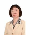 福建厦门中国人寿保险代理人陈丽霞