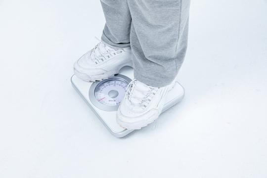 肥胖还会影响买保险?如何操作才能投保?