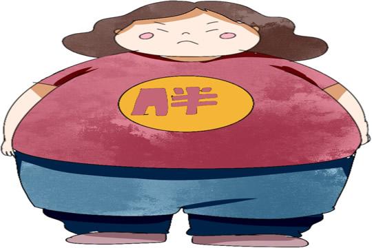 肥胖还会影响买保险?如...