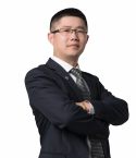 浙江杭州Metlife大都会人寿保险代理人傅叶锋