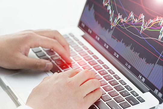 信托基金是什么?信托基金有哪些风险?