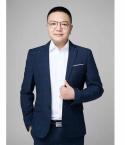 四川成都平安保险保险代理人吴东升