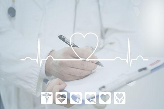 购买重疾险和医疗险,投保前你一定要知道这些