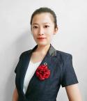 北京市新华保险保险代理人杨林仙