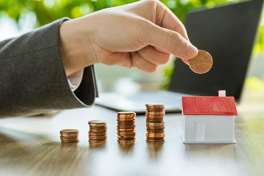 多用了几次借呗,房贷居然申请不下来了?