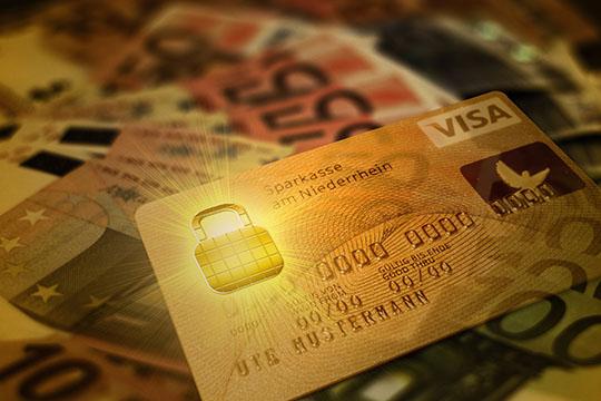 信用卡风控是什么意思?哪些行为容易被风控?