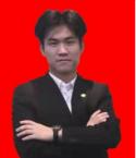 广东广州平安保险保险代理人肖辉祥