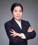 江苏苏州平安保险保险代理人李素华