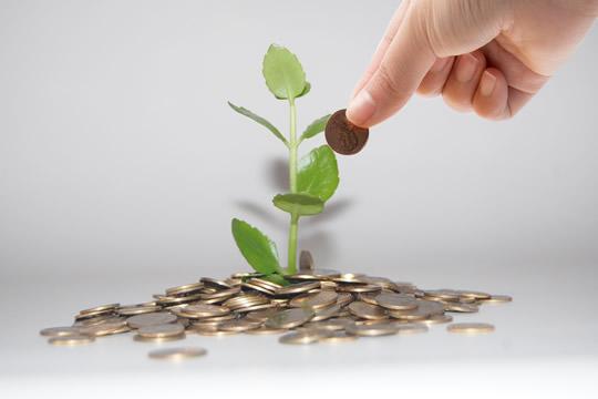 创业初期准备工作有哪些?创业融资的条件