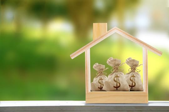 房产抵押贷款期限是多久?房产抵押风险有什么