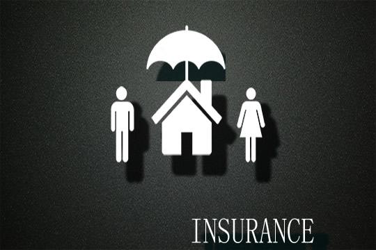 寿险死了才赔钱的保险?...