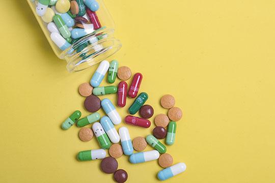 医疗险和重疾险可兼得吗? 小沃分析重要性让你不再彷徨