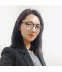 北京市平安保险保险代理人穆老师