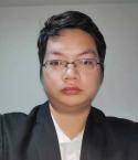上海市平安保险保险代理人洪黎俊