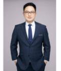 北京平安保险保险代理人丁晓龙