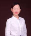 重庆市太平人寿保险保险代理人刘承莲