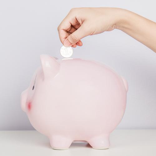 人保寿险品质金账户终身寿险(万能型)(C款)