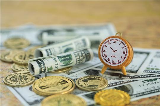 2020年专项债的额度终于批下来了,会不会提前发行呢?