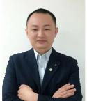 湖北武汉平安保险保险代理人张普