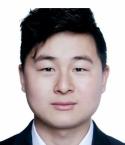 宁夏银川新华保险保险代理人王彦强