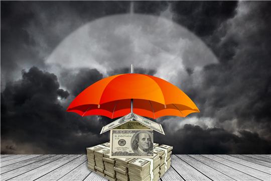 为什么中国人都不愿意买保险?这已经多少年的事了