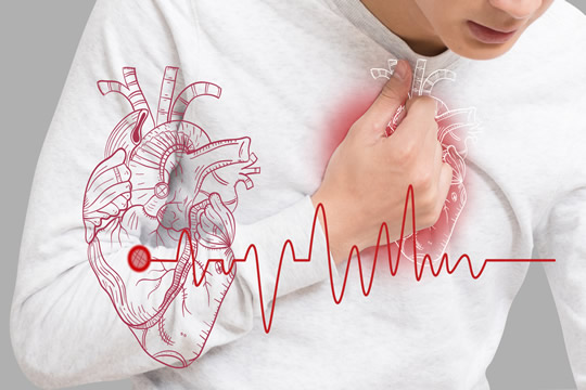 血脂高,血稠和高胆固醇该怎么办?推荐买什么保险?