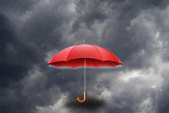 遭遇家暴能成功理赔吗?女性如何有效使用保险权益。