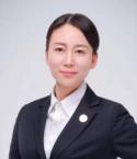 浙江温州华夏人寿保险代理人王妮