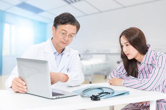 买保险前要体检吗?不符合保险健康告知怎么