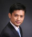 北京大童保险保险代理人崔剑